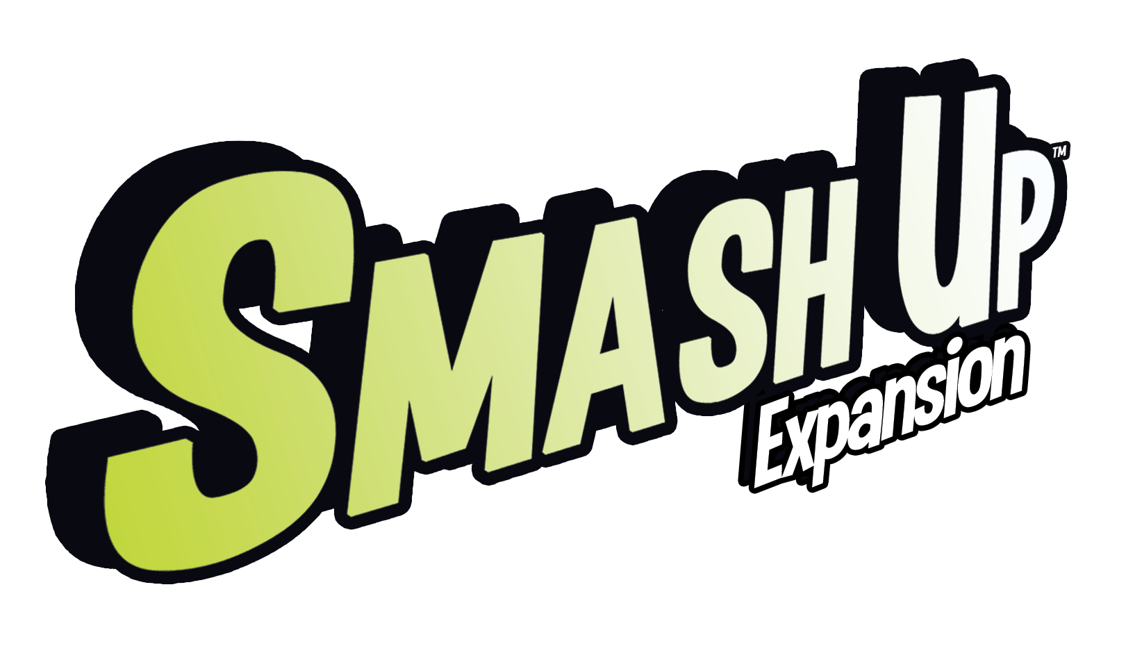 SmashUp-Expansion-Logo