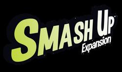 SmashUp-Expansion-Logo