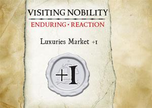Merc_Events_VisitingNobility