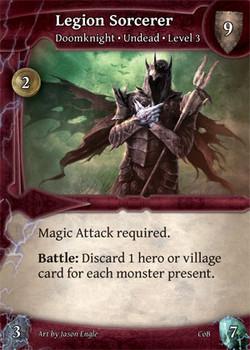 TS8_Legion-Sorcerer