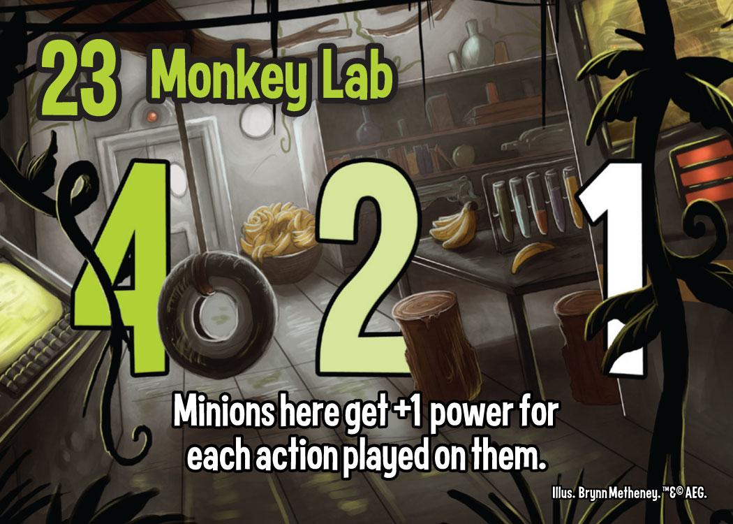 SU4_Bases_MonkeyLab