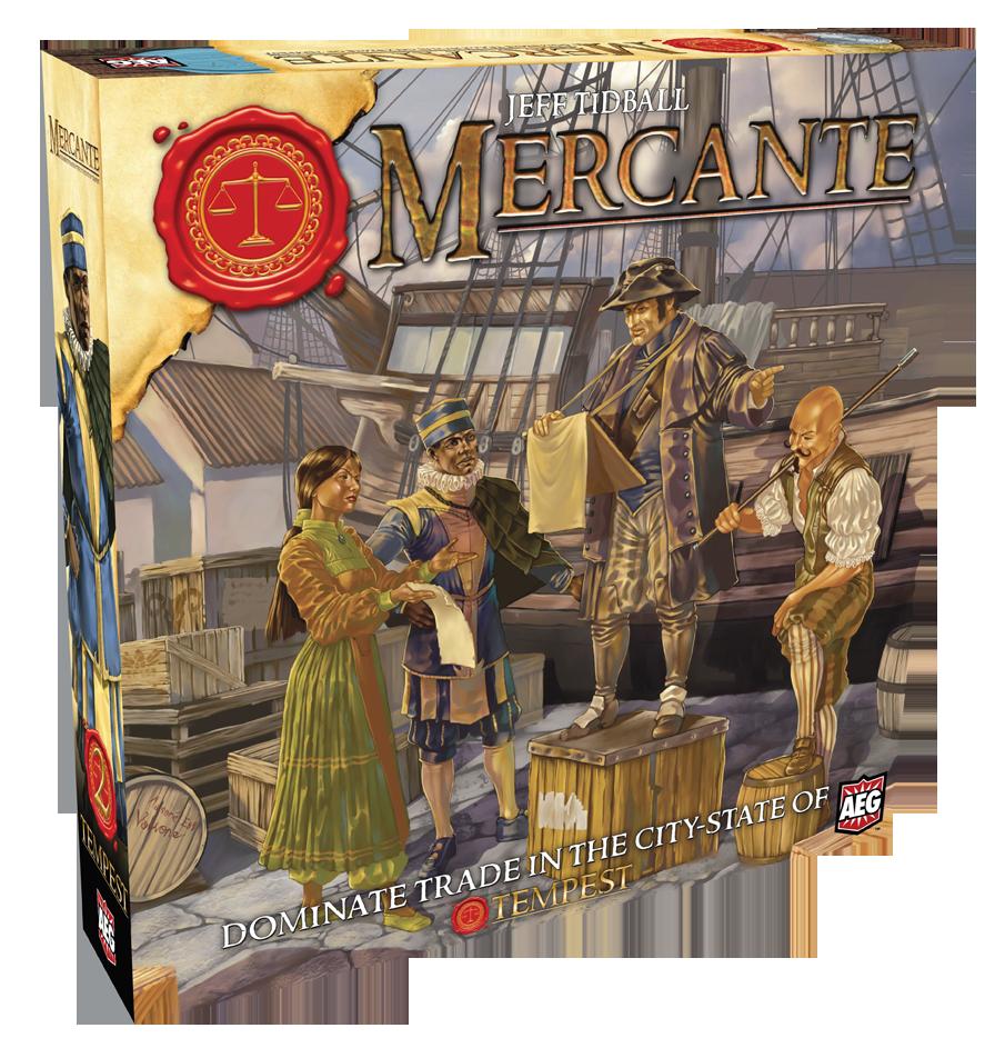 Merc_3D-Box-Final