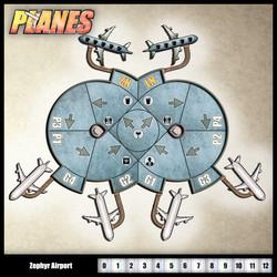 Planes_board-2