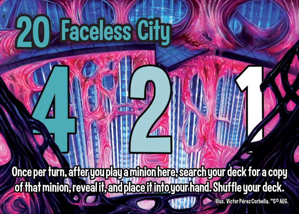 SU4_Bases_FacelessCity