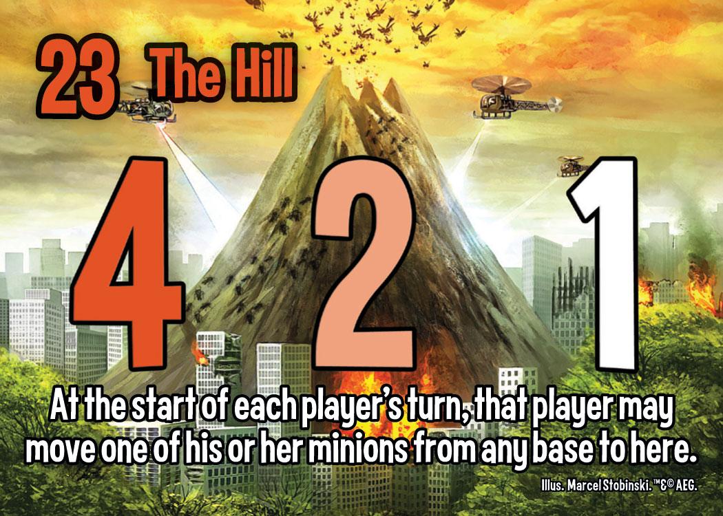 SU5_Bases_TheHill