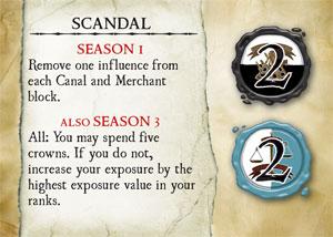 D_Event_Scandal