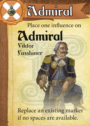 C_Infl_Admiral