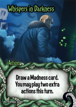 SU3_Cards_WhispersInDarkness