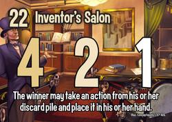SU2_Base_InventorsSalon