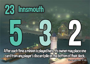 SU3_Bases_Innsmouth