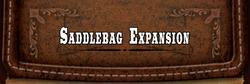 DT_SaddlebagExpansion