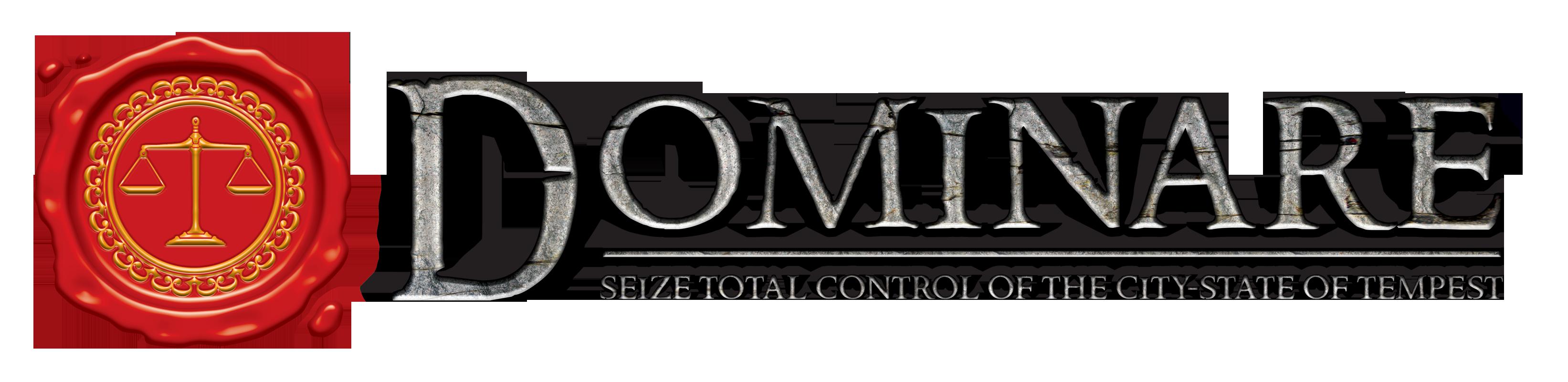 Tlogo_Dominare