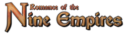 NineEmpires_Logo