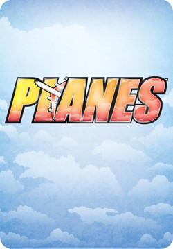 Planes_card-1