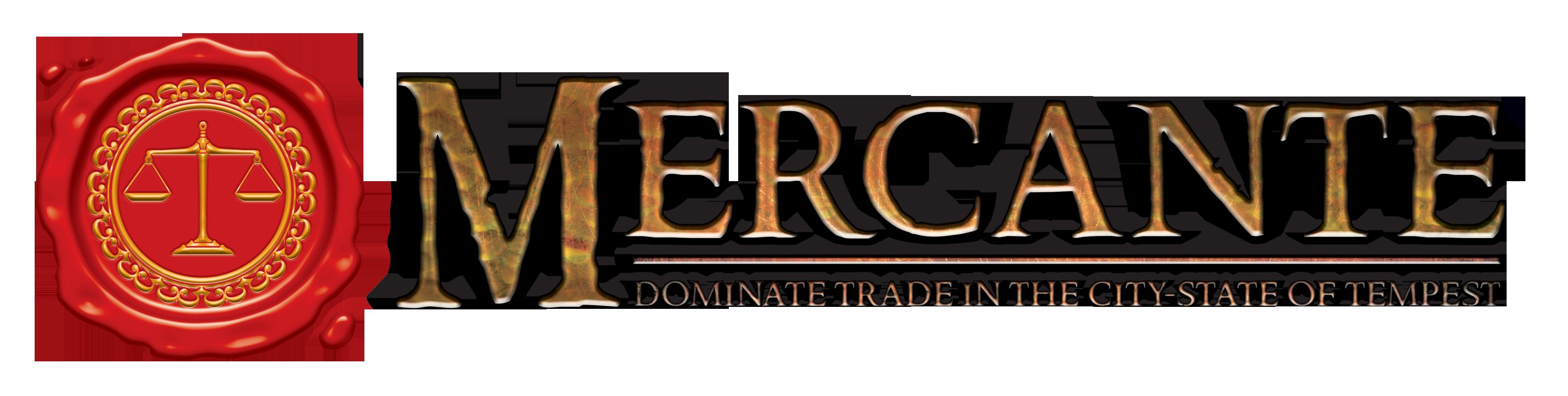 Tlogo_Mercante