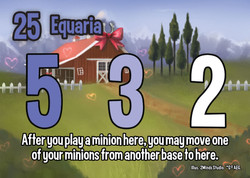 SU7_Bases_Equaria