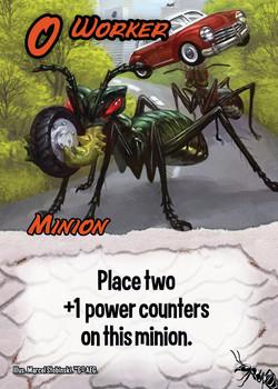 SU5_Ants_Worker
