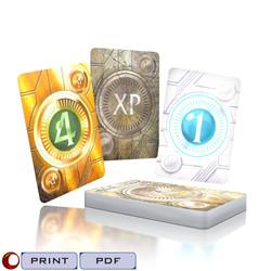Numenera-XP-Deck-Print-and-PDF