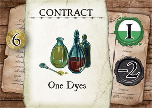 Merc_Contracts_OneDyes