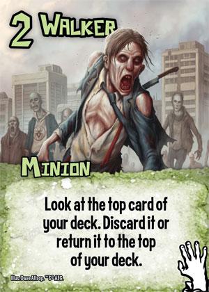 SU_zombie