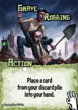 SU_Zombie_GraveRobbing