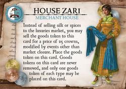 Merc_House_Zari