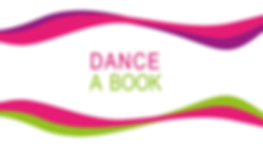 Dance a book.png