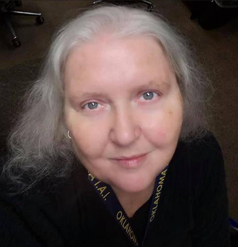 Lisa Gleisberg.jpg