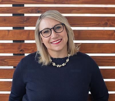 Erica Spoor 2020 (2).jpg