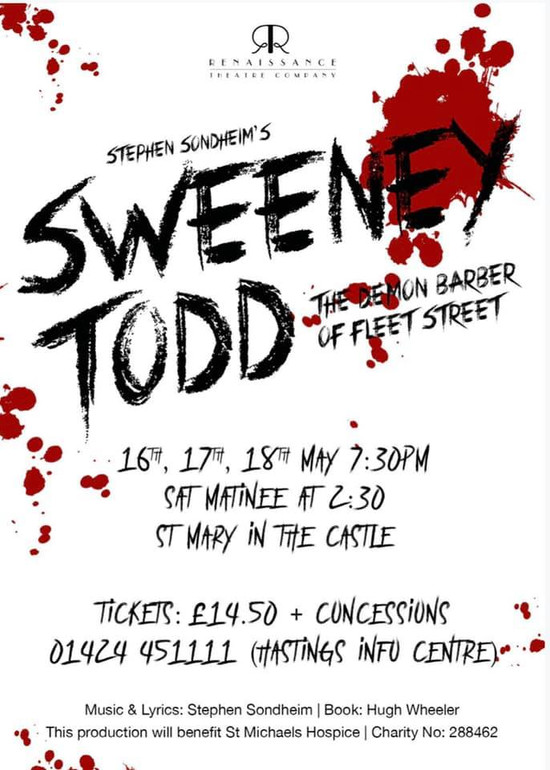 SweeneyPoster.jpg