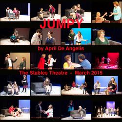04 Jumpy