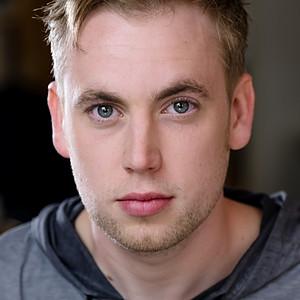 Alexander Hunt
