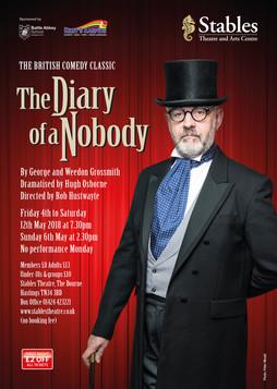 1. Diary-Nobody poster.jpg