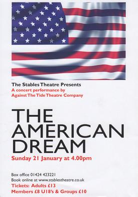 American Dream poster.jpeg