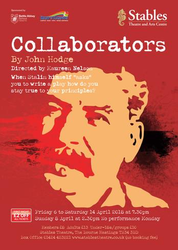 Collaborators poster.jpg