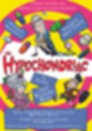 Hypochondriac poster colour3.jpg