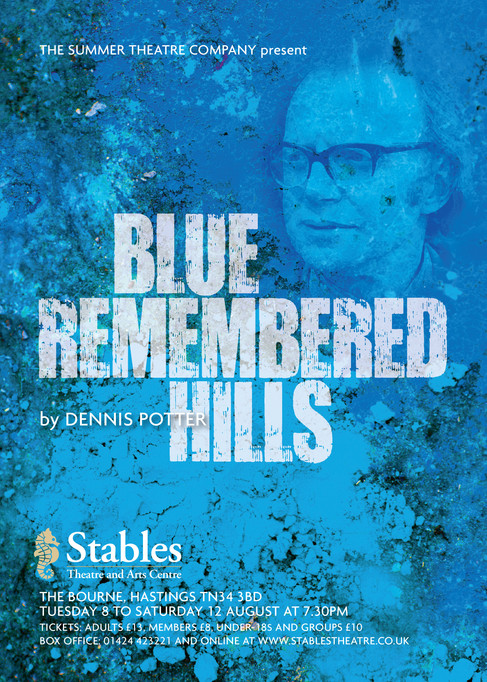 Blue Remembered Hills_Stables.jpg