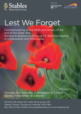 Lest We Forget poster.jpg