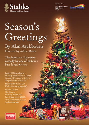 Season's Greetings poster.jpg