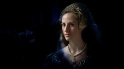 Anne Boleyn 2015