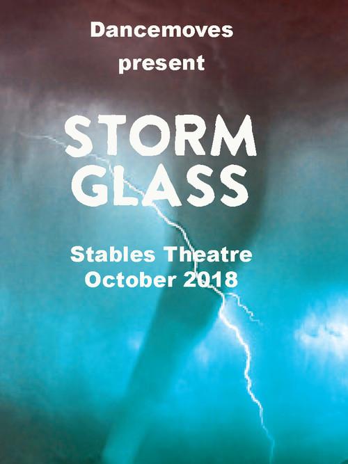 Stormglass