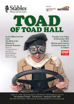 Copy of Toad of Toad Hall master copy