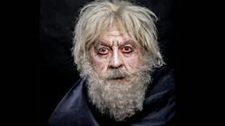 Ian Klemen - King Lear