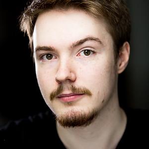 Carey Poole