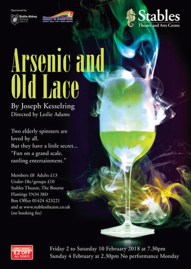 Arsenic Poster.jpg