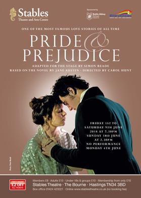 Pride-Prejudice poster.jpg