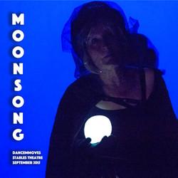 Cover MOON-0342 copy