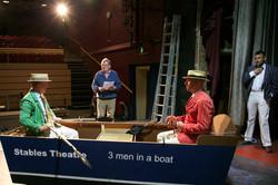 Three Men in a Boat  TMIAB_083