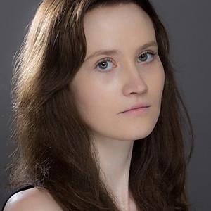 Naomi Procter