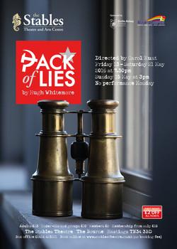 Pack of Lives_LR